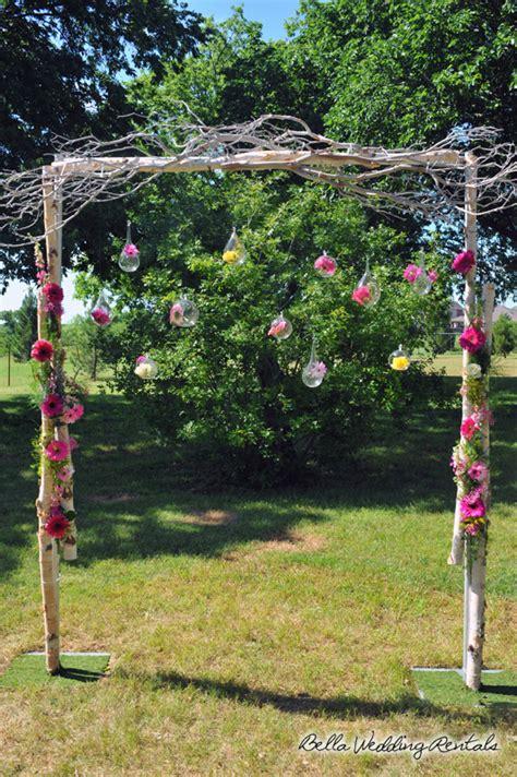 Wedding Ceremony Arch Rental by Wedding Arches Wedding Altars Wedding Ceremony Arches