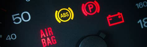 lights meaning toyota dashboard warning lights and what they