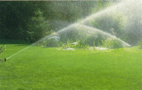irrigazione giardino prezzi impianto d irrigazione giardino irrigazione impianto d