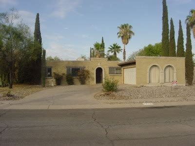 tucson home prices up 9 4 the past year report