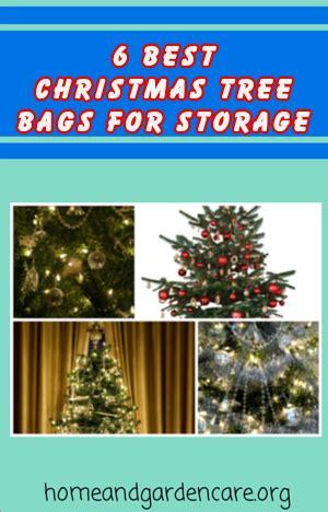 where can i buy a tree storage bag where can i buy a tree storage bag 28 images tree