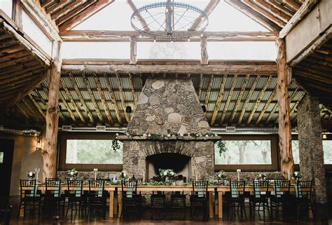 rustic wedding venues fort worth fort worth wedding venues choice image wedding dress decoration and refrence