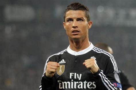 imagenes de jugadores groseras as 237 tributan los futbolistas en espa 241 a f 250 tbol el mundo