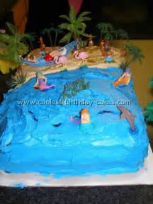 coolest ocean cake ideas and tips