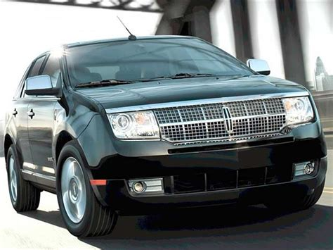 service manual automotive service manuals 2008 lincoln mkx head up display service manual
