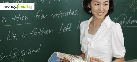 ex teachers what job do you do now netmums why do so many moe teachers quit to become private tutors
