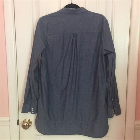 Tiodore Tunic 76 chelsea theodore tops chelsea and theodore