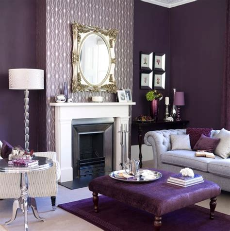 Home Decor Colours by A Guide To Successful Colour Coordinating In The Home