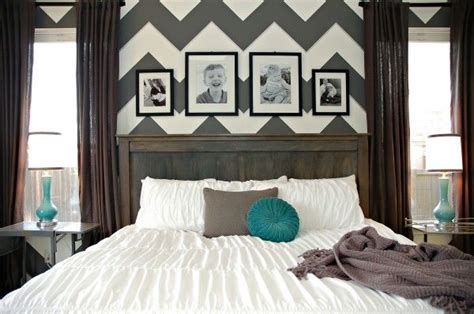 teal accent wall for master home sweet home pinterest teal accent walls teal accents and teal 184 best bedroom images on pinterest bedroom ideas