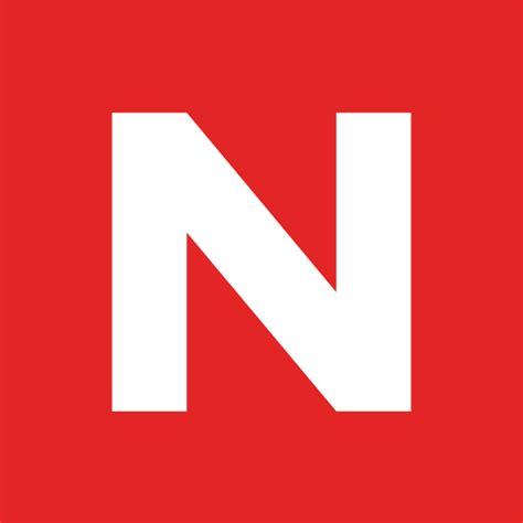 filetvnorge logo squaresvg wikimedia commons