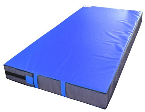 Mat Course by 5 X 10 X 8 Quot Landing Mat Ak Athletic Equipment