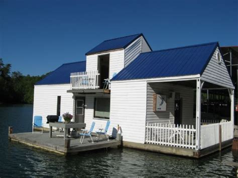 1000 images about vacation homes on boats