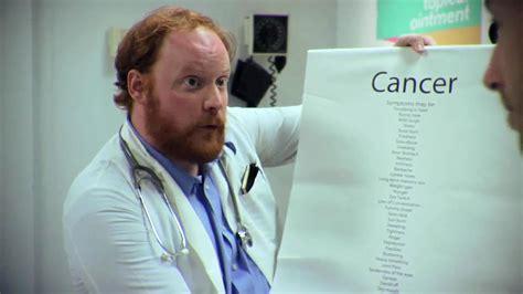 Webe Doctor V doctor web md
