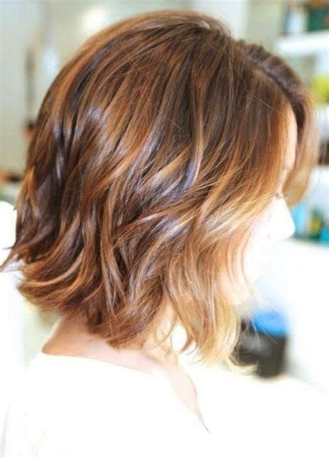 bob haircuts for thin hair pinterest bob haircuts for medium fine hair haircuts pinterest