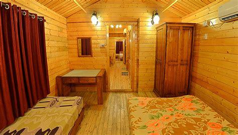 Cottages In Ecr by Blue Bay Resort Cottages East