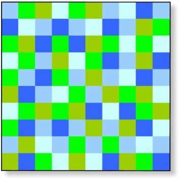 color pattern generator 17 best images about tile and floor on pinterest mosaics kitchen backsplash and lego