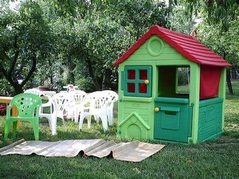 casette da giardino per bambini economiche casette per bambini casette giardino