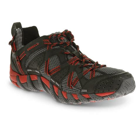 merrell water sandals merrell waterpro maipo water shoes 653271 hiking boots