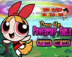 powerpuff girls games free online powerpuff girls games