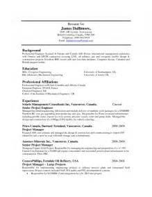 Water Treatment Plant Operator Resume Sample   Resume