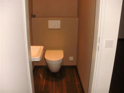 wc renovieren badrenovierung und badsanierung m 252 nchen referenz sendling