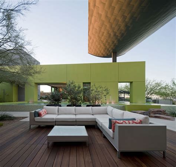 arredamento terrazzo arredamento terrazzo suggestioni moderne e di tendenza