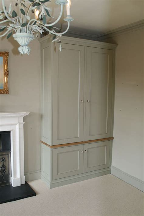 Built In Wardrobes Guildford by Alcove Cupboards Bespoke And Woking On