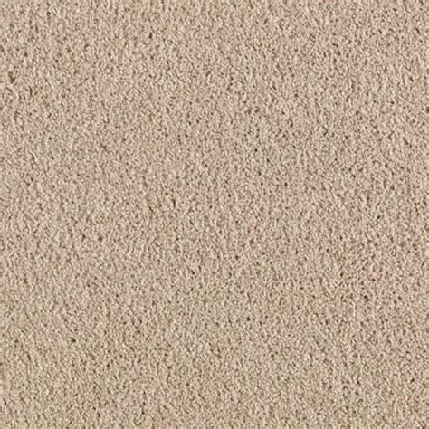 lifeproof carpet sle ambrosina ii color porcelain beige texture 8 in x 8 in mo 29883442