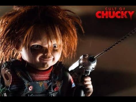 chucky film magyarul gyerekjatek chucky teljes film vide 243 k let 246 lt 233 se
