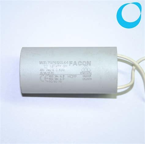 Capasitor Elco 10 000uf 100v kondensator 12 yf pumpe espa tiper wiper ersatzteil 12mf neu
