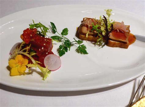 article restaurant gastronomie hongkongaise du