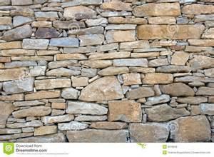 Wall Pattern Stone Wall Pattern Stock Images Image 9016694