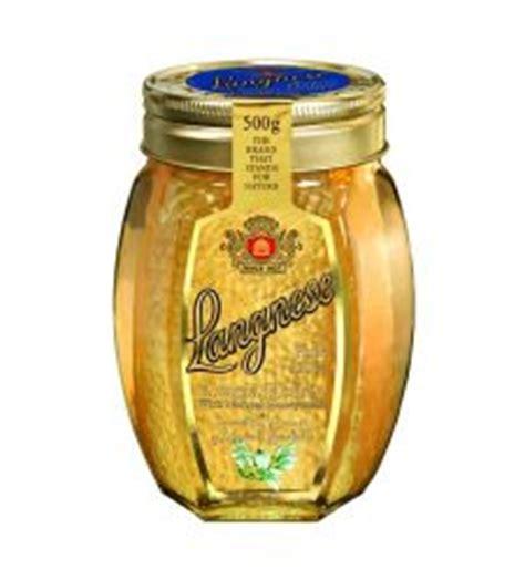 Langnese Black Forest Honey 250 Gr langnese black forest honey 500gm jams jelly cheese
