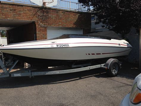 boat sales us 19 glastron carlson css 19 1989 for sale for 7 000 boats