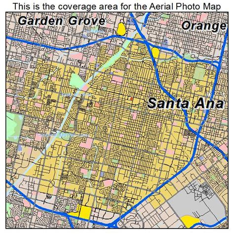 california map santa santa ca pictures posters news and on your
