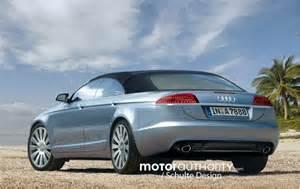 2009 Audi A7 Audi Rs 7 Autonomous Concept Drops 880 Pounds Laps Sonoma