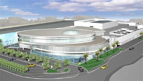 lexus kuwait world s largest lexus showroom to be built in kuwait