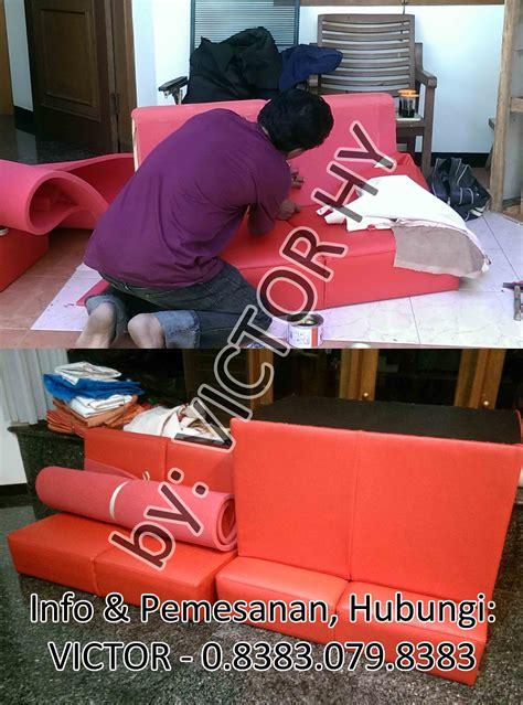 Kain Kursi Sofa jasa renovasi sofa oscar murah sidoarjo 0 8383 079 8383