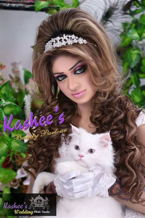hairstyles kashees pakistani hairstyle 2018 for long hair 24 newstour