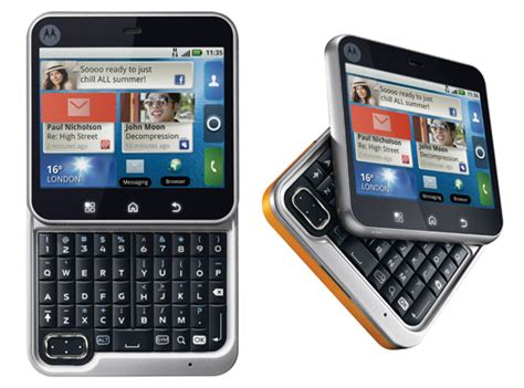Worst Phones Ever Made Mobiles Please Blog