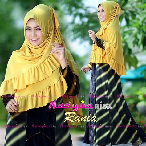 Dress Bludru Import Allsize ravaku os home