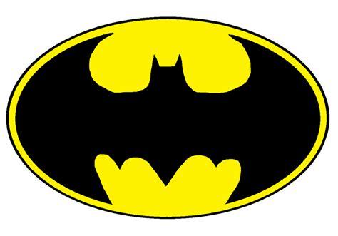 printable batman logo stickers free printable batman logo clipart best clipart best