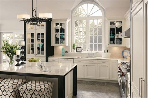 Kraftmaid White Kitchen Cabinets 27 Images Kraftmaid Kitchen Cabinets White Kraftmaid Kitchen Cabinets White In Kitchen Cabinet