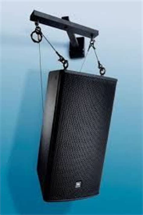 hanging ceiling speakers and search on