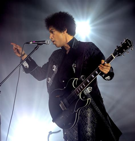 prince favorite color prince shiny is my favorite color