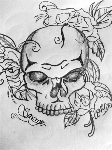 detailed tattoo design by zoe elizabeth1 on deviantart