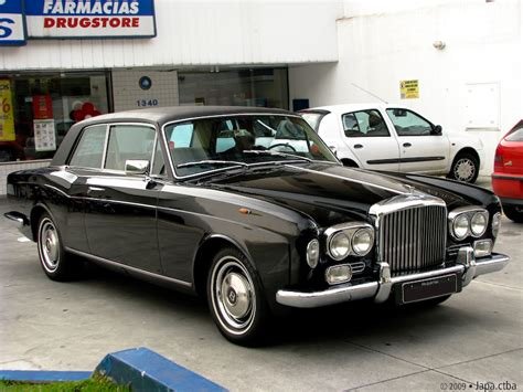 bentley corniche bentley corniche photos and comments www picautos