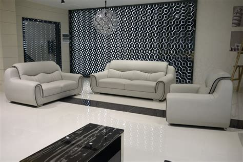 top rated sectional sofa brands top sofa brands sofa beds design brilliant modern top