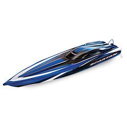 rc sw boat electric 39 best rc vehicles images on pinterest rc vehicles