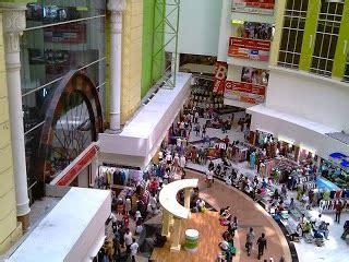 Sepatu Pdh Di Pasar Senen pasar senen murah grosir baju murah 5ribu